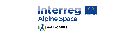Anterreg Alpine Space
