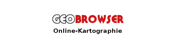 Logo GEOBROWSER